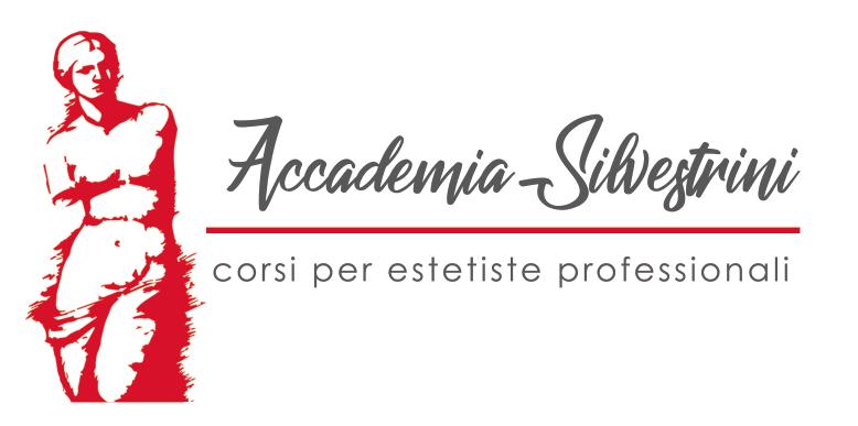 Accademia Silvestrini